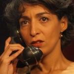 Sonia El HOUMANI