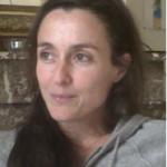 Corinne RÉQUÉNA