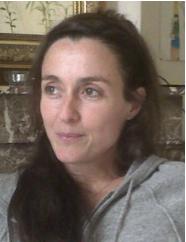 Corinne REQUÉNA